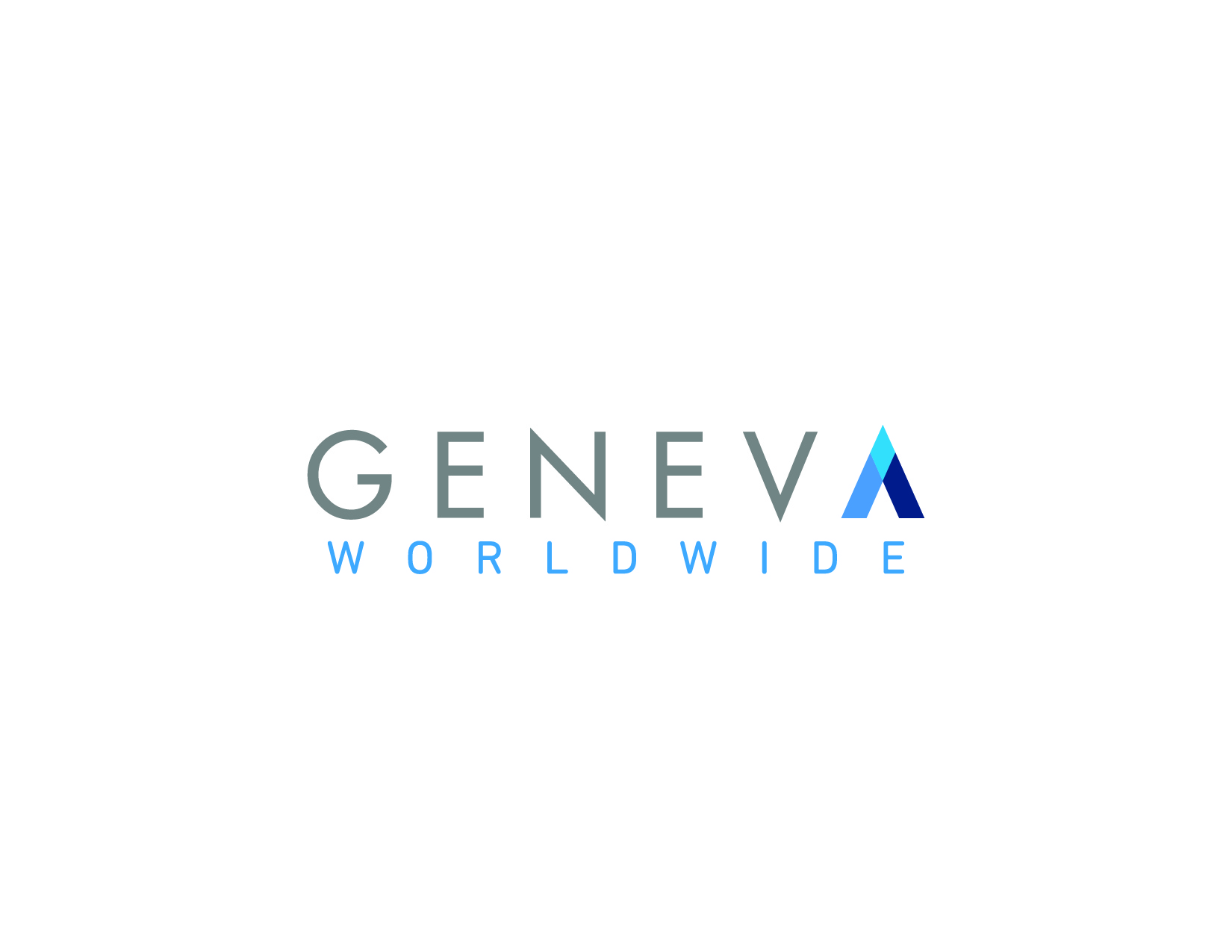 Geneva Worldwide Inc.