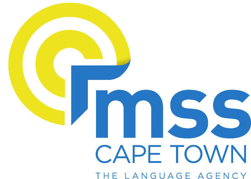 MSS Cape Town