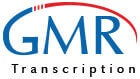 GMR Transcription Services, Inc.
